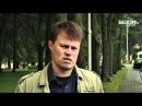 Чавусаў пра вялікую беларускую прыватызацыю