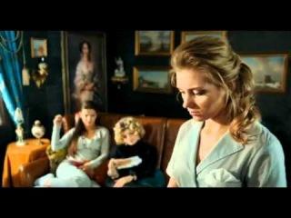 Zолушка - тизер (с 14 февраля в кино).