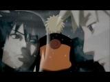 DJ Kev AKA PLM - On My Own Alone feat. Stan Bush, Hollywood &amp Mike Dizo (Naruto-Vs-Sasuke-AMV HD)
