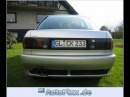 Audi 80 Photos (b3, b4, tuning) / Tom Snare-My Homeworld ¤by GaRi¤