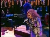 Karen Clark Sheard - I Need Thee Every Hour