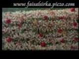 DE KHOG ZARGI FARYAAD/Pashto-Emotional