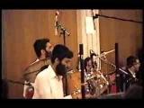 Shlomo Carlebach - sings The