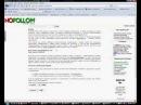 Добавить сайт в каталог NofolloW