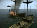 Shogun 2 Sea Battle MASANICH