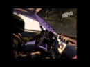 Dirt 2 Epic Fail MASANICH