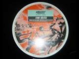 Aquasky feat. Big Kwam - Raw Skillz (Da Beatminerz Remix)