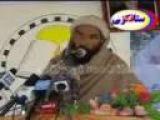 Dasi Shok Shta Pashto Sher- Part 1 Gul Naranj Rwan Wolar