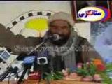 Dasi Shok Shta Pashto Sher- Part 2 Gul Naranj Rwan Wolar
