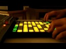 Madeon  Pop Culture (live mashup).flv