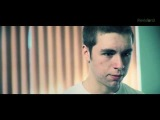 Film Riot - Jack Jackerson Saves Lives in a Sketch Shot with DSLR ...