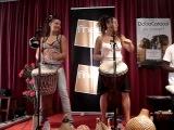Dobacaracol - Amazone