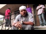 Waka Flocka Flame - Everything Brick Squad (Feat. Wooh Da Kid &amp Frenchie)