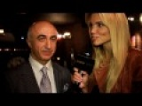 Estet-TV с Валери #117. Мисс Рунет 2011