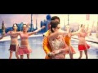 Ne Aaja Ve HD Full video song - Speedy singhs (Breakaway) Ft Vinay Virmani,Camilla Belle