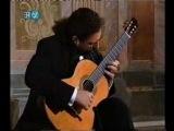 Aniello Desiderio - Classical Guitar (part 8)