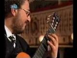 Aniello Desiderio - Classical Guitar (part 2)
