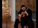 Aniello Desiderio - Classical Guitar (part 7)