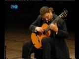 Aniello Desiderio - Classical Guitar (part 10 )