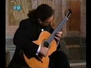Aniello Desiderio - Classical Guitar (part 8)