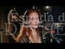 Epica - Seif al din (Simone Simons)