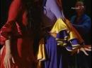 Цыганочка с выходом Танец соперниц