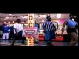 Raekwon - Ice Cream feat.Method Man, Ghostface Killah, Cappadonna