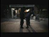 Tom Clancy's Splinter Cell: Conviction (Original)