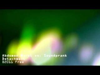 Abdomen Burst vs Soundprank - Detachment (free *wav & *mp3)