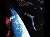 Van Der Graaf Generator - Cat's EyeYellow Fever (Running)