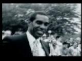 DJ Bobo Let the dream come true (original video)