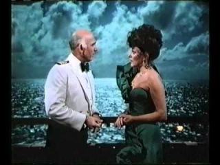The Love Boat-Joan Collins scenes