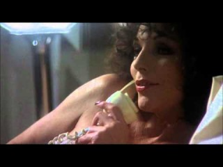 Joan Collins - Clips From The Bitch & The Stud