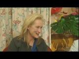 Meryl Streep talks Julie and Julia to Emma Crosby