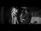 Joan Collins dance scene from