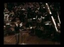 Portishead - Only You (Roseland Live NYC)