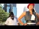 Jennifer Howland - Righteous Revolution (ft. Monty G Solomon Jabby)