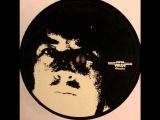 Super Value - B - Untitled - (Re-Edit of Gabor Szabo - Keep Smiling)