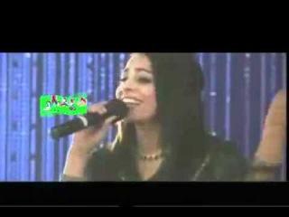 nangarhari halak razi-Farzana naz -Pashto new song 2011.flv