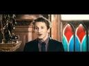 трейлер к фильму Области тьмы Limitless 2011