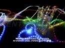 Светодиодный MiniFlex Neon F02 прозрачный круглый