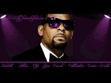 R Kelly - Make Love In This Club Remix (feat. Usher) (Rare Track)