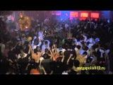 DJ Revolt - Live DJ Set @ Фестиваль