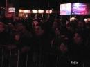Ещё фрагмент выступления группы Тринадцатое Созвездие в Балаково (Ч.А.П.А.Е.В. фест) - сентябрь 2011г.