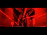 Kylie Minogue - Life is Hard (Bellatrax Radio Edit)