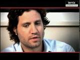 Interview d'Edgar Ramirez - Carlos, le film