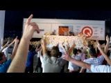 Defqon. 1 Festival 2010 Pavelow (Imogen Heap - Hide 'N Seek (Pavelow Remix)