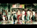 T-ara - Roly Poly (Dance Version) [MV]