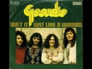 Geordie - Ain' t it just like a woman 1973