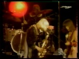 EDGAR WINTER GROUP w RICK DERRINGER - EASY STREET